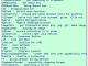 Common JDK 1.8+ Utility classes 3.1 full screenshot