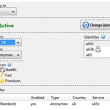 anonymoX 3.2 full screenshot