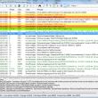 Advanced Log Viewer 7.5.4 full screenshot