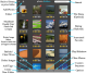 Photo Folder 1.4 full screenshot