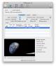 DVDRemaster 8.0.3 full screenshot