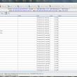 Media Finder for iTunes 5.0 full screenshot