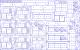 FieryCut-A 4.2 full screenshot