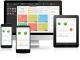 Sentrifugo Opensource HRMS 3.0 full screenshot