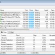 Transmission Remote GUI 5.0.1 full screenshot