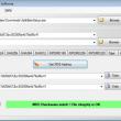 MD5 Hash Check 4dots 1.0 full screenshot