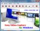 Easy Video Recorder for Win 1.80.2 full screenshot