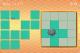 Animation Puzzle 1.4.2 full screenshot