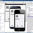 2D Barcode FMX Components 6.1.1.789 full screenshot