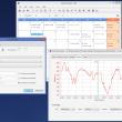 SportsTracker 7.4.0 full screenshot