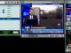 TV Viewer ISDB-T, 1seg 4.0 full screenshot