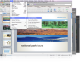 Microsoft Office for Mac 2011 Service Pack 1 14.1.0 full screenshot