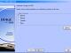 Image for DOS using GUI 2.99-00 full screenshot