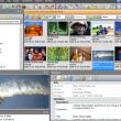 ThumbsPlus 10.1.0.4011 full screenshot