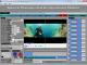 Spherical Panorama Hot Spot Flash Publisher 010 full screenshot