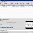 PSP Video Converter 1.0.1 full screenshot
