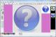 321Soft Icon Designer 3.20 full screenshot