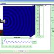 Wave Interference 1.10 full screenshot