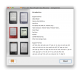 BYclouder eBook Reader Data Recovery for MAC 6.8.1.0 full screenshot