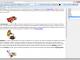 TAdvRichEditor 1.5.5.0 full screenshot