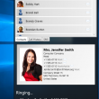 CallCenter 5.5 full screenshot