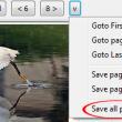 Flickr Downloader 1.0.0 Build 284 full screenshot