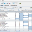 SDMetrics 2.31 full screenshot