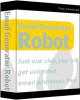 Email Generator 1.3 full screenshot