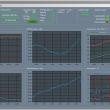 Weather Station Data Logger 5.3.6.1 full screenshot