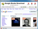 Google Books Download 4.15.1201 full screenshot