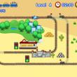 Train Controller 1.1.2 full screenshot