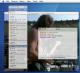 Psi for Linux 0.15 full screenshot