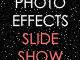 Photo Effects Slideshow 1 full screenshot
