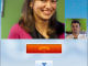 VoIP SIP SDK for Android 4.1 full screenshot