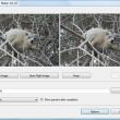 Free 3D Photo Maker 2.0.71.823 full screenshot