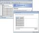 TurboZIP Compression Suite 8.5 B002061231 full screenshot