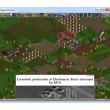 OpenTTD Portable 1.2.3 full screenshot