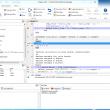 Hopper 1.0 full screenshot