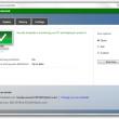 Microsoft Security Essentials 4.10.209.0 full screenshot