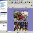 WinJournal 1.1 full screenshot