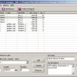 Bar Cut Optimizer and Manager 124 full screenshot