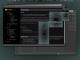 bbLean (x32bit) 1.17.1 full screenshot