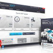 Ashampoo WinOptimizer 2017 14.00.04 full screenshot