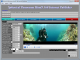 Spherical Panorama Html5 360 Video Publisher 005 full screenshot