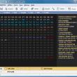 Thaiphoon Burner 10.1.0.0 B0518 full screenshot