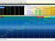 TrendCatch SPpro 10.02 full screenshot