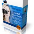 Digital Photo Suite 6.0.46 full screenshot
