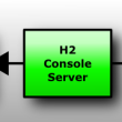 H2 Database Engine Portable 1.4.194 Beta full screenshot