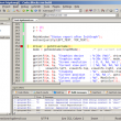 Code::Blocks EDU Portable 1.1.1 full screenshot