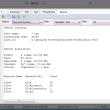 FileLocator Pro x64 8.2 B2736 full screenshot